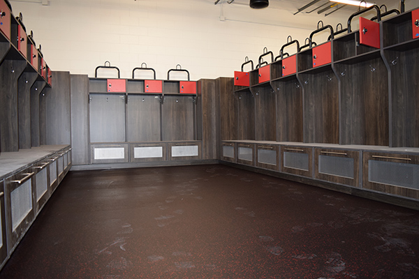 Paragon-Construction-Davenport-University-Athletic-Facility-Commerical-Flooring-082517-14