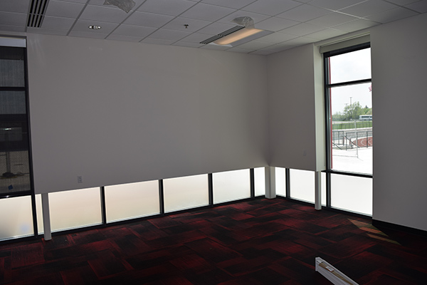 Paragon-Construction-Davenport-University-Athletic-Facility-Commerical-Flooring-082517-26