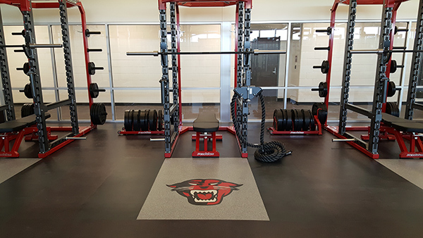 Paragon-Construction-Davenport-University-Athletic-Facility-Commerical-Flooring-082517-32