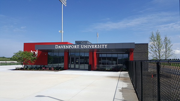Paragon-Construction-Davenport-University-Athletic-Facility-Commerical-Flooring-082517-33