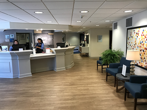 Paragon-Construction-Fort-Rucker-Holiday-Inn-Express-Formula-Blue-Branding-and-Renovation-082517-18