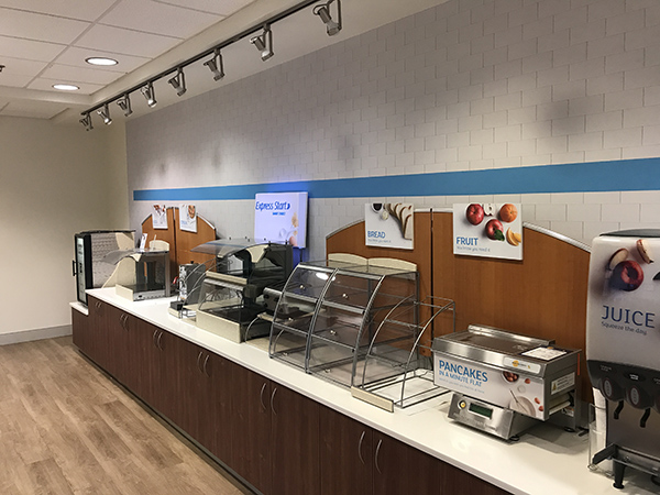 Paragon-Construction-Fort-Rucker-Holiday-Inn-Express-Formula-Blue-Branding-and-Renovation-082517-3