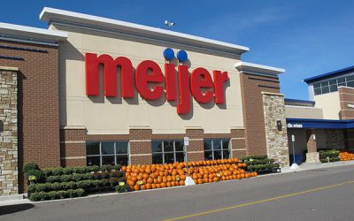 MEIJER 112 – COMMERCIAL FLOORING