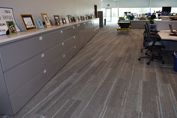 Paragon-Construction-YMCA-Grand-Rapids-MI-Commerical-Flooring-LEED-Certified-Project-082517-2