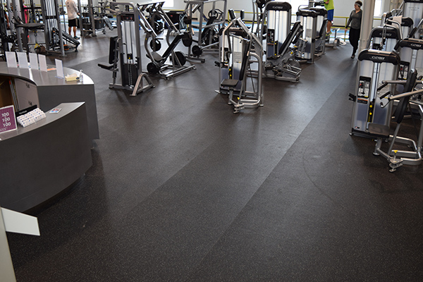 Paragon-Construction-YMCA-Grand-Rapids-MI-Commerical-Flooring-LEED-Certified-Project-082517-25