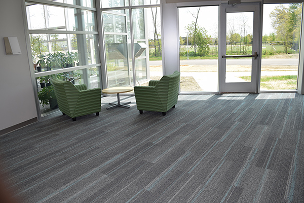 Paragon-Construction-YMCA-Grand-Rapids-MI-Commerical-Flooring-LEED-Certified-Project-082517-6